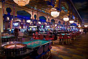 1024px-sahara_hotel_and_casino